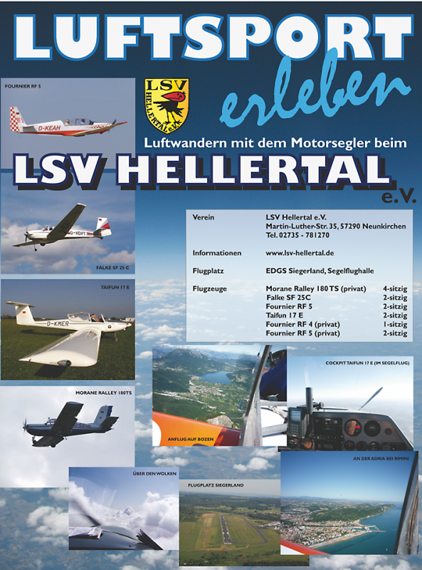 b_800_800_0_0___images_stories_plakat_lsv-hellertal2.png